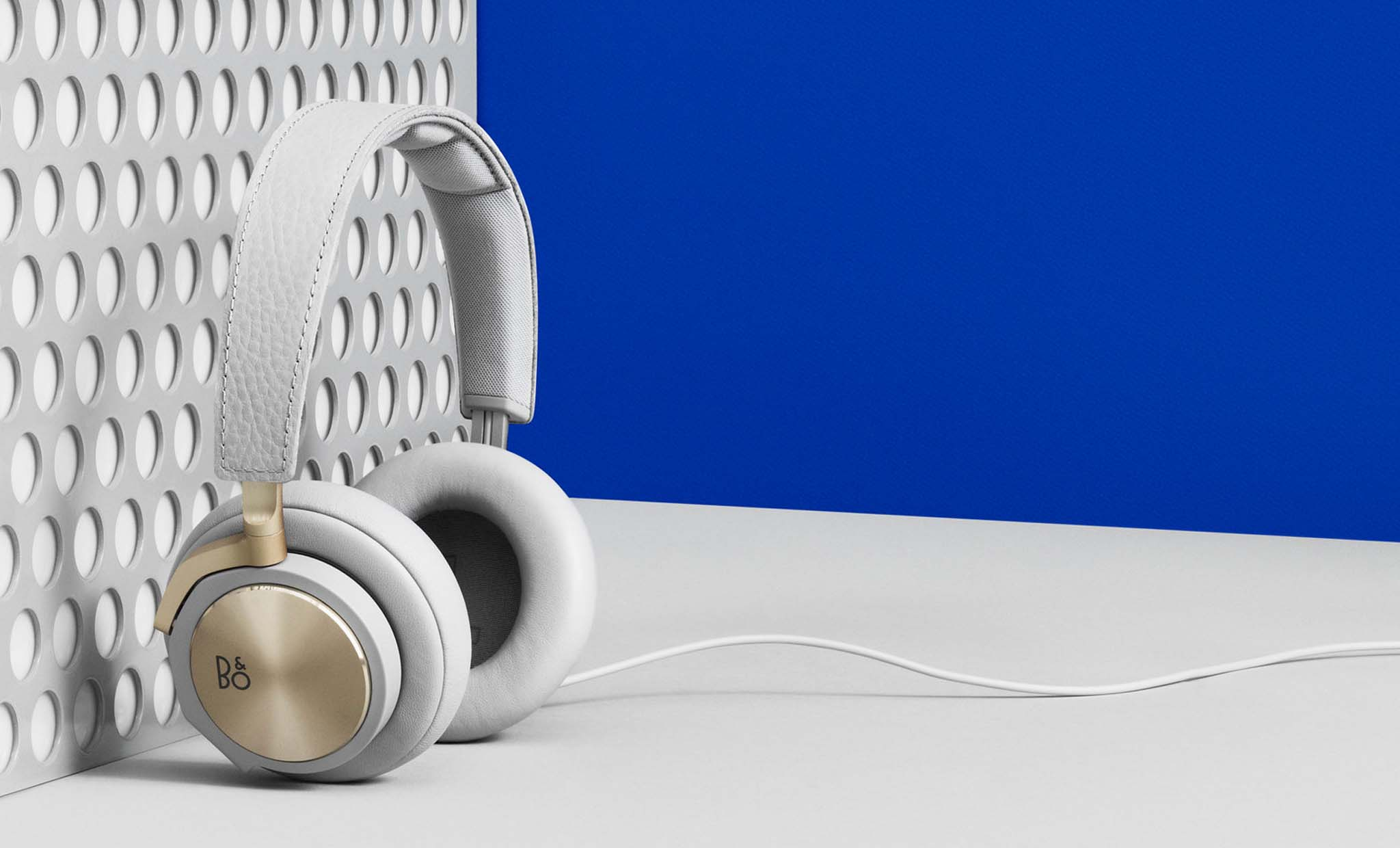 Beoplay H6 2nd Gen