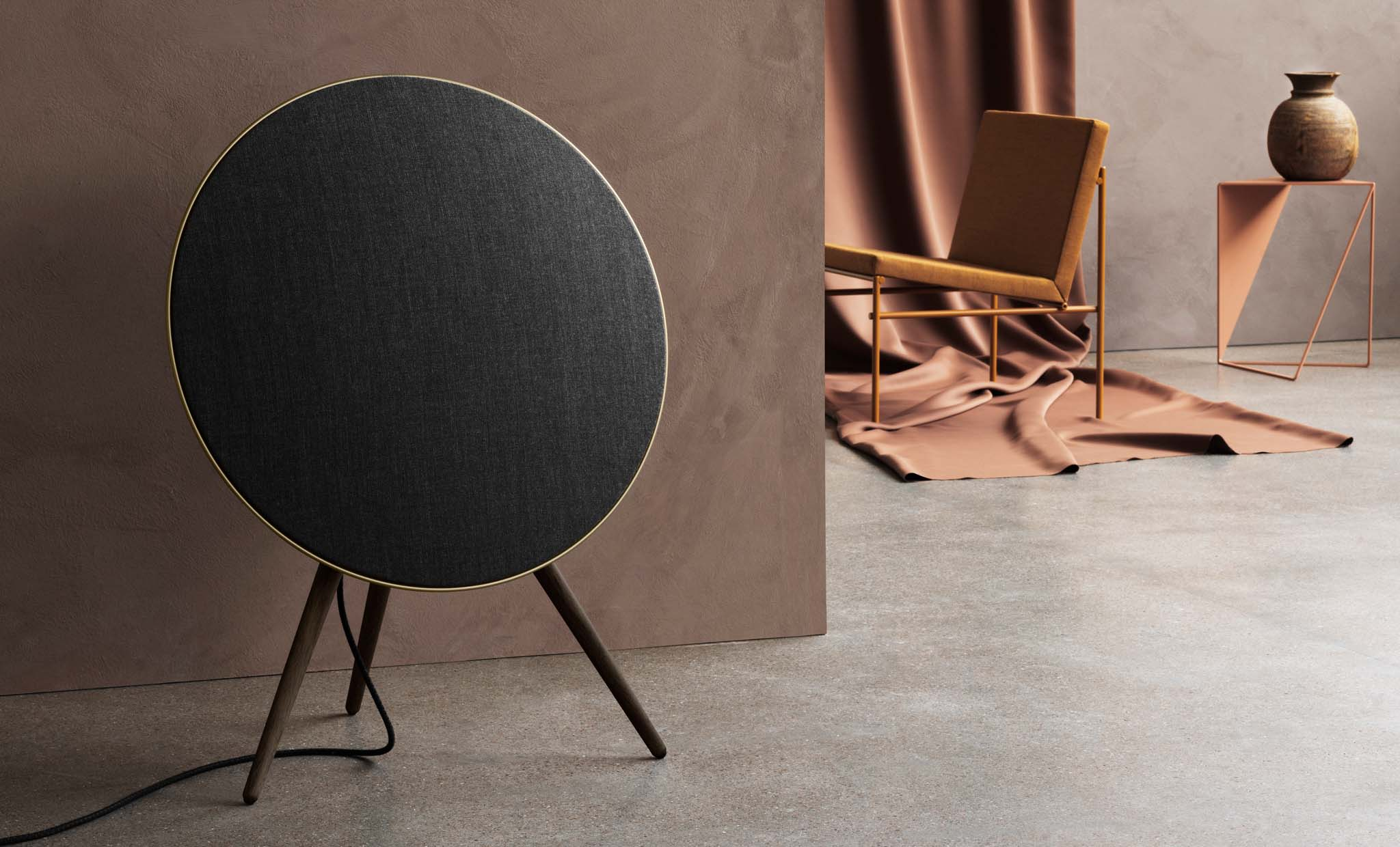 Beoplay A9 4th Gen