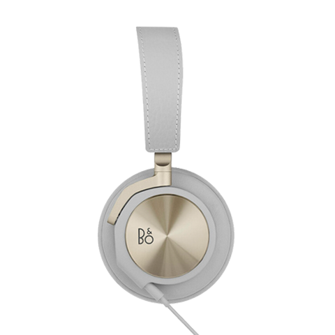 Beoplay H6 Family