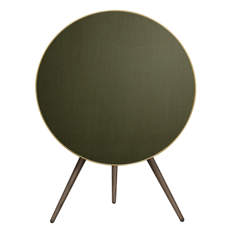 Beoplay A9 2nd Gen